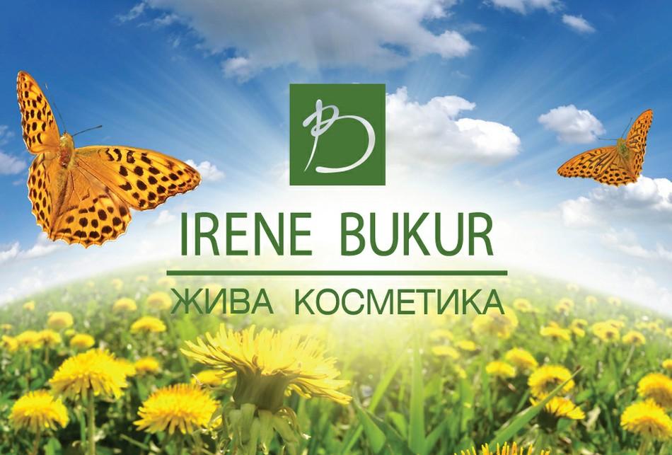 Работа в Irene Bukur. Корпоративная школа: от продавца до директора