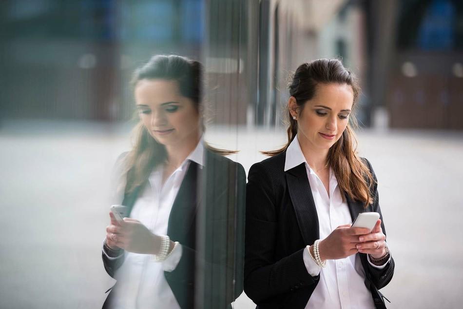 Мобильное приложение Jobs.Day.Az: доступно всем