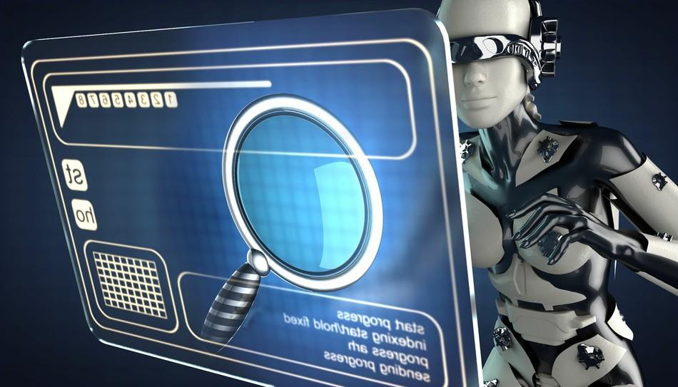 Будущее: каких технологий ждут HR-менеджеры?