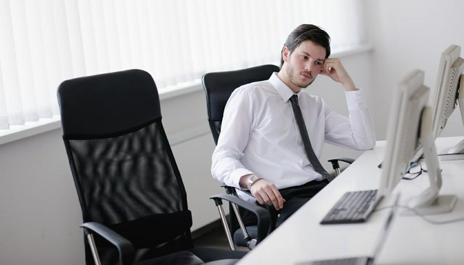Работодатели не верят в выпускников