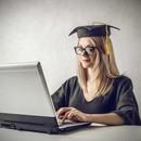 Пострелиз вебинара «Как сделать резюме успешным»