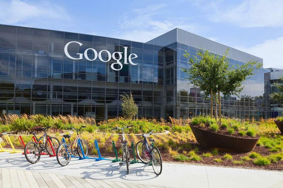 Окей, Google! Что думаешь о приложении HeadHunter?