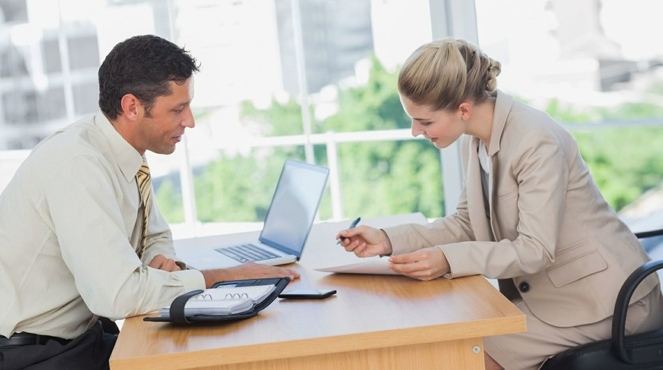 Составляем сопроводительное письмо с HR-специалистом