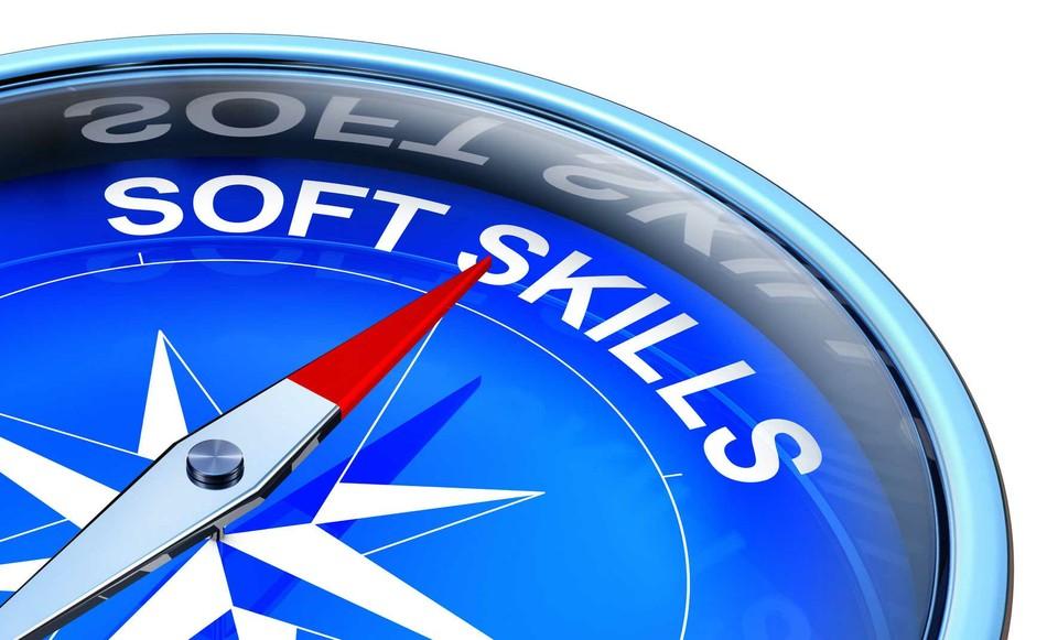 Значение soft skills для успешного трудоустройства