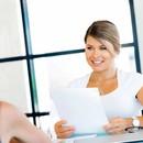Каверзные вопросы на собеседовании – что ждет работодатель?