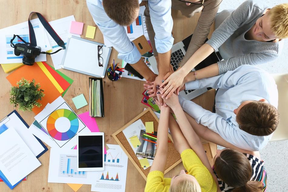 Опыт HeadHunter: как искать сотрудников со схожими взглядами на мир