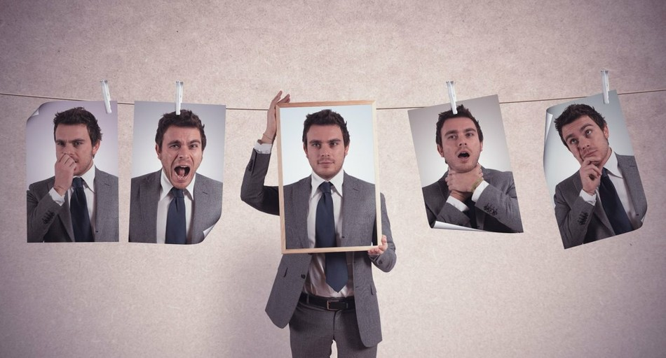 Смотреть в профиль: как работодатели проверяют соцсети кандидатов