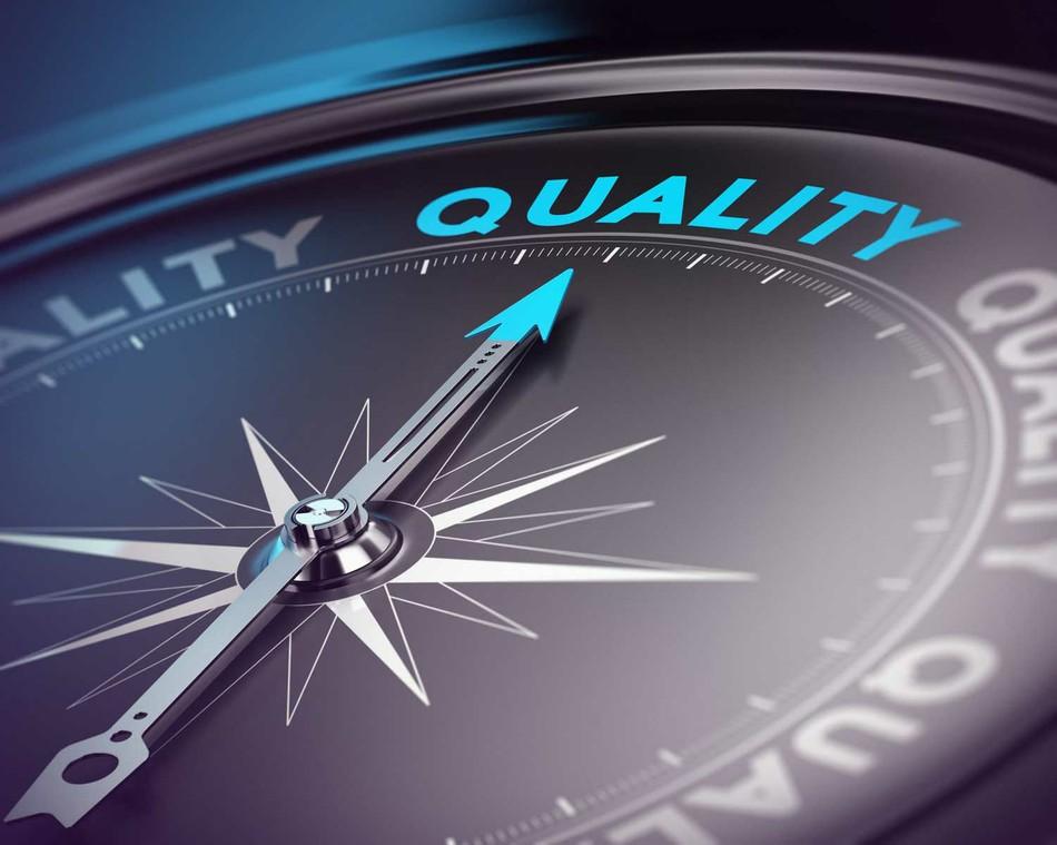 Пострелиз вебинара «Управление качеством»