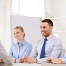 Пострелиз вебинара «Рынок труда: как найти работу молодому специалисту?»