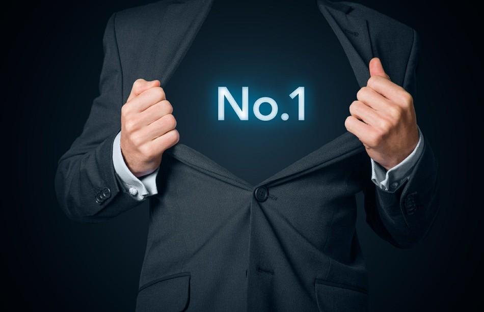 Собеседование на отлично: как ответить на каверзные вопросы рекрутера