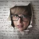 Эффективное резюме: развенчиваем мифы