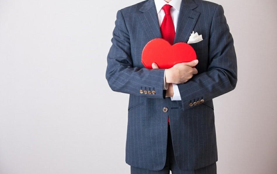 5 способов снова полюбить свою работу