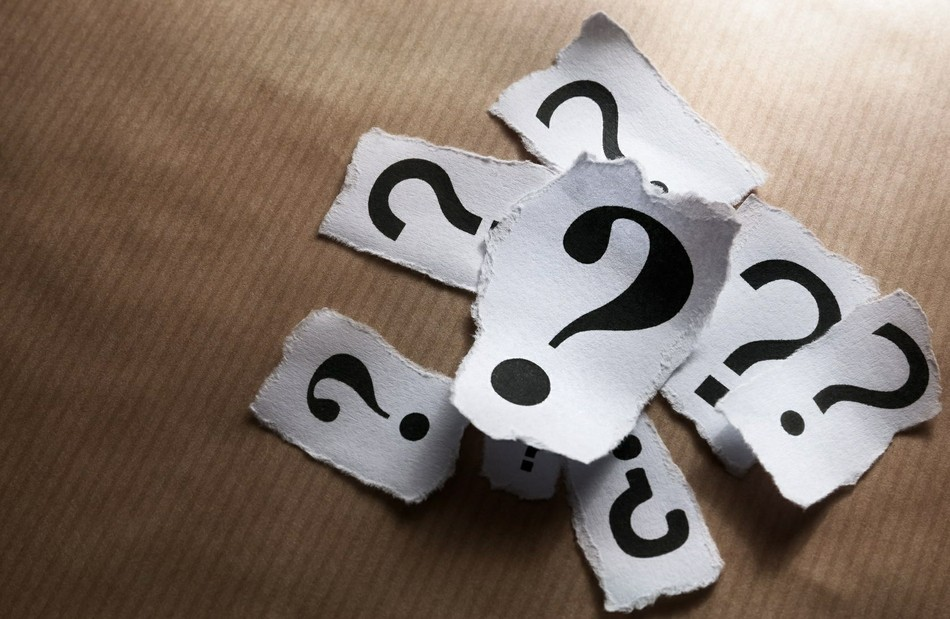 6 вопросов, которые помогут не разочароваться в будущей работе