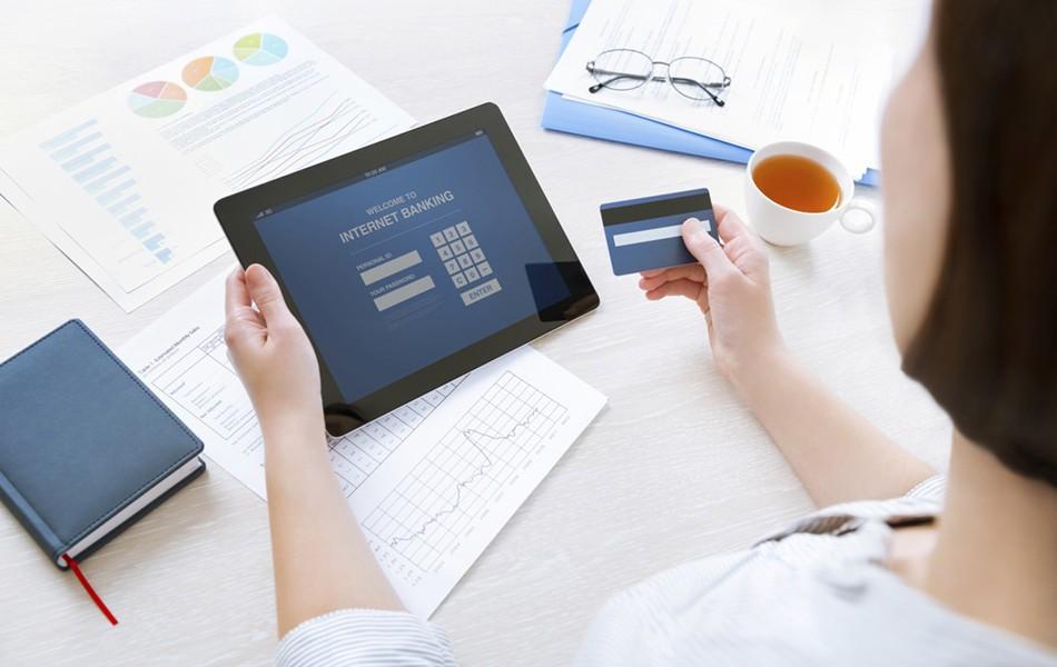 Доступна оплата услуг с помощью системы «Расчет»!