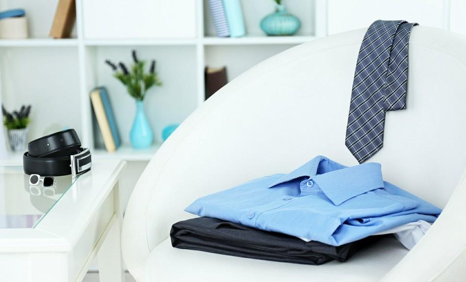 Собеседование: как одеться, чтобы получить работу