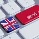 Пострелиз вебинара «Как написать эффективное и грамотное резюме на английском языке»