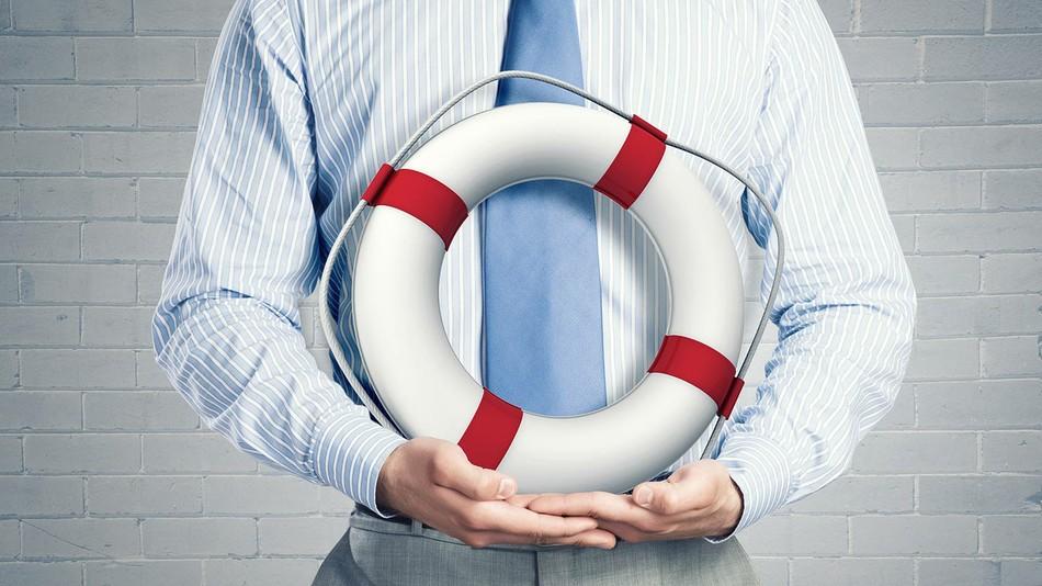 Получите реальную помощь в поиске работы и построении карьеры