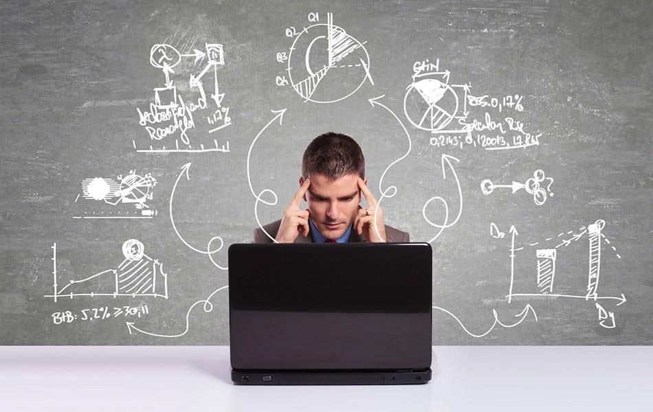 А вы следите за динамикой откликов и просмотров по вакансии?