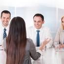 Вебинар «Как устроиться в известную компанию на хорошую должность»