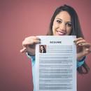 Пострелиз вебинара «Как найти работу молодому специалисту?»