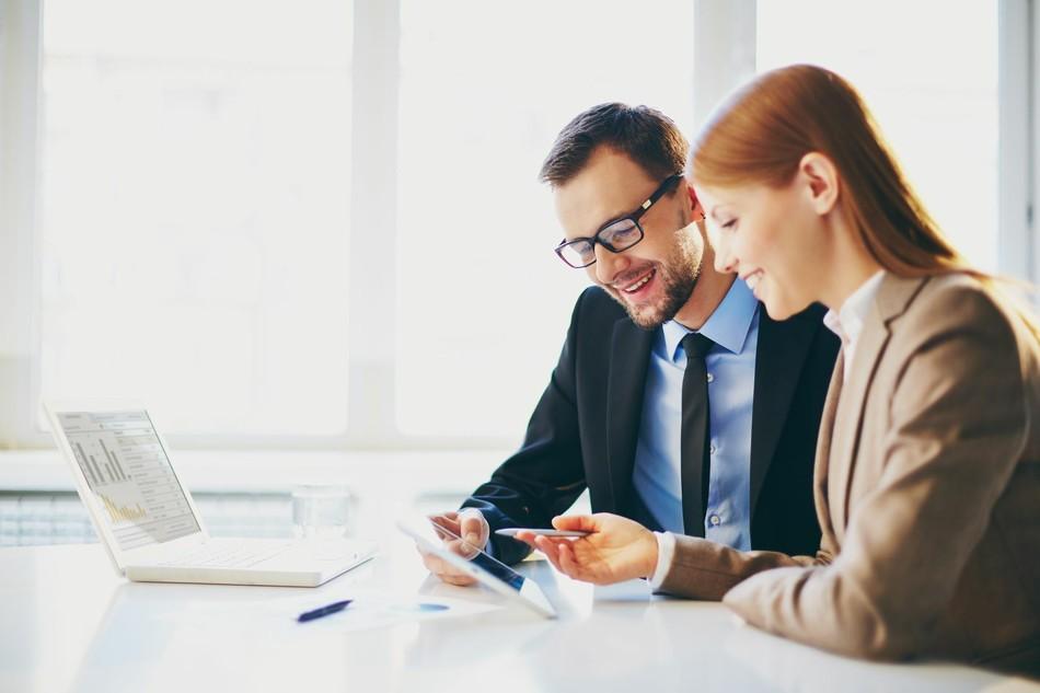 HRspace — новое место встречи рекрутеров и работодателей