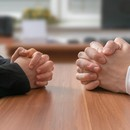 Если что-то пошло не так: спасаем неудачные переговоры