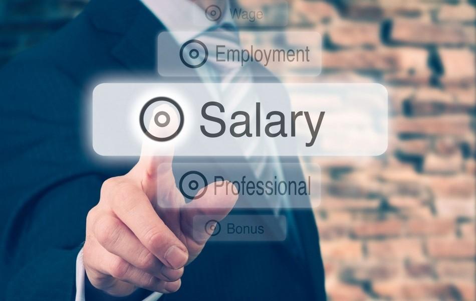Gross или Net зарплаты в вакансиях и резюме на РАБОТА.TUT.BY?