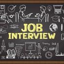 Готовимся к собеседованию, или Как стать идеальным кандидатом на вакансию
