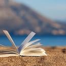 Что читать летом HR-экспертам?