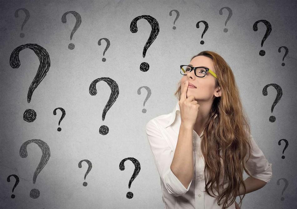 Когда стоит соглашаться на вакансию, которая вам не по душе?