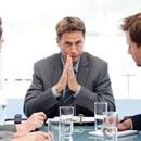 Три проблемы плохого босса: почему HiPo бегут из компании