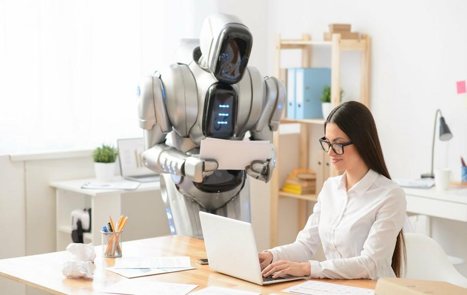 Полный порядок: как искусственный интеллект сортирует отклики на rabota.tut.by