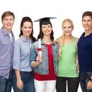 11% выпускников помогали своему вузу!