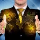 Пострелиз вебинара «Профессия аналитик – тяжелое бремя илибезграничные возможности?»