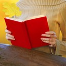 Три книги об HR-брендинге от HeadHunter
