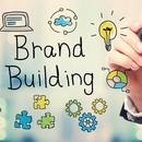 Пострелиз вебинара «Как рождаются бренды»