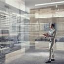 «Люди в цифрах»: как работает HR-аналитика на HeadHunter