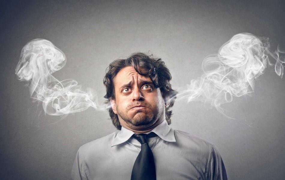 Как эйчары ИТ-компаний тушат пожар эмоционального выгорания сотрудников