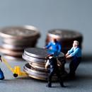 Как начать разговор о зарплате