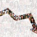 Пострелиз вебинара «Кризис: потребление и потребители»