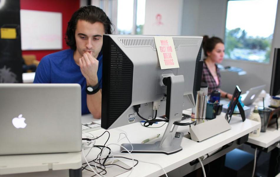 Чем сегодня работа в IT привлекательна для потенциальных кандидатов?