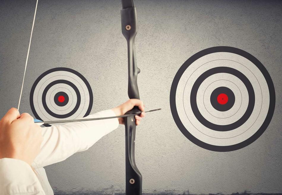 Пострелиз вебинара «Основы достижения своих целей»