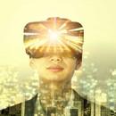 Профессии будущего в сфере ИТ