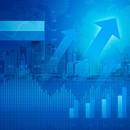 Профессии будущего в сфере экономики