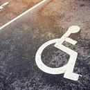 Работодатели за год разместили 128 тысяч вакансий, доступных людям с инвалидностью
