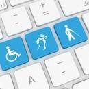 Обзор вакансий, доступных людям с инвалидностью, на hh.ru и Career.ru