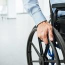 Комфортность на рабочем месте для людей с ограниченными возможностями здоровья