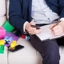 Ребенок и карьера: родители — о том, как изменилась жизнь после рождения детей