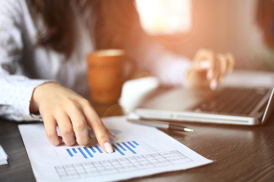 Исследования рынка труда для решения бизнес-задач