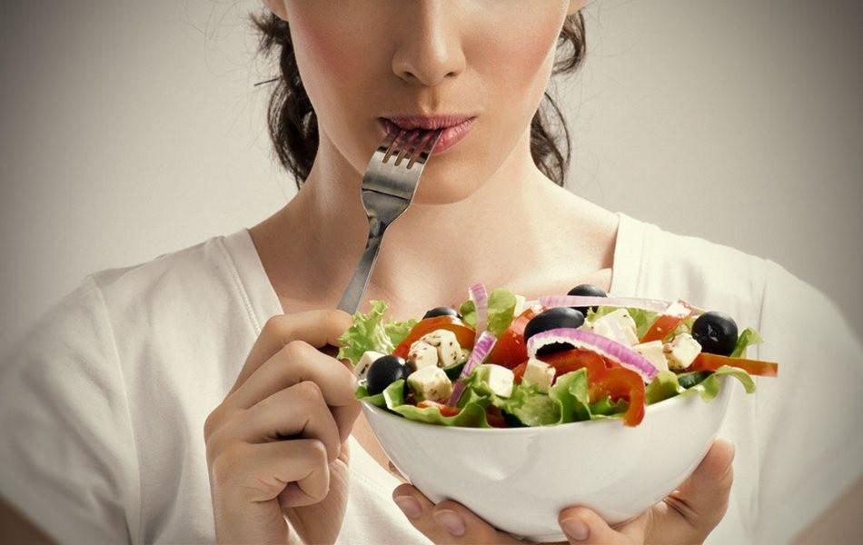 Сколько стоит пообедать на работе?
